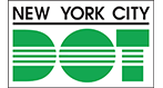 nyc-builder