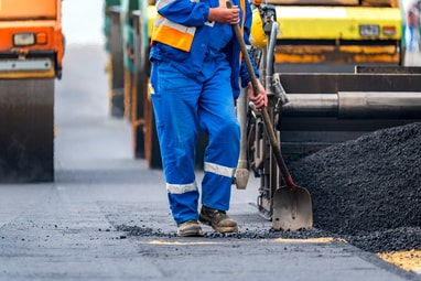 Tips to Hire a Professional Sidewalk Contractor in Nyc