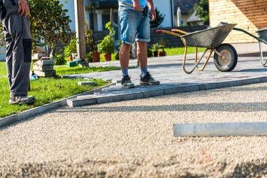 Sidewalks Can Help your Neighbors